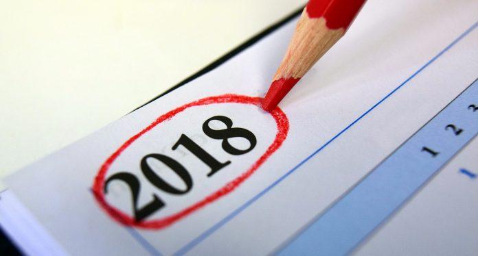 Festivos municipales en Lanzarote 2018